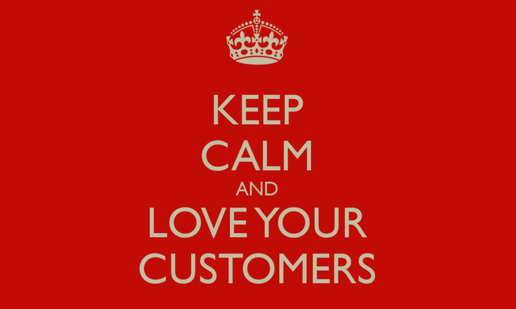 keep-calm-and-love-your-custmers