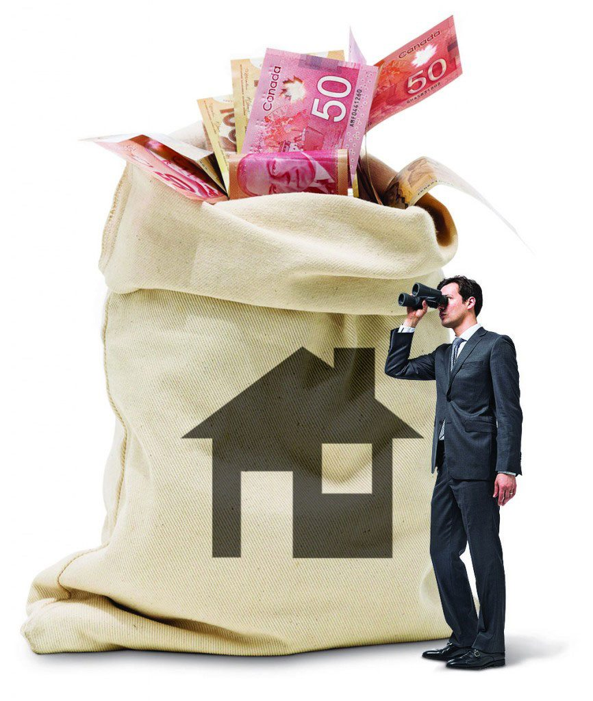Cost of waiting to buy Toronto Real Estate